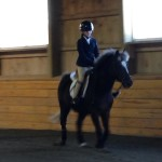 On Course Riding Academy Horse Show Recap4