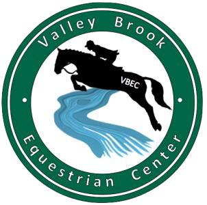 VBEC Logo